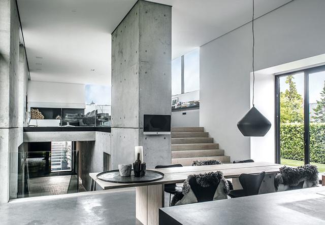 spisestue-beston-villa-risskov-XlqDytDIFK5xAawemDuyDg – A&A Design ...
